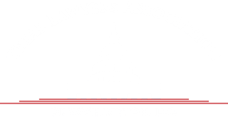 Trial Lawyers Association of Metropolitan Washington DC